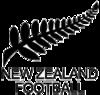 New Zealand Crest