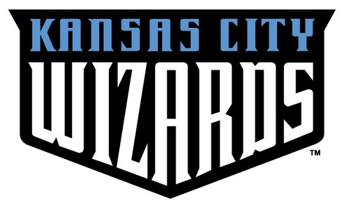 Kansas_city_logo
