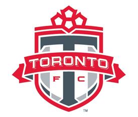 Toronto_fc_logo