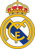 Real-madrid-logo (1)
