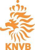 Netherlandslogo