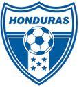 Honduraslogo