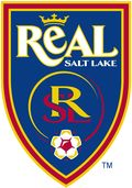 RSL_Primary_COL
