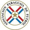Paraguaylogo