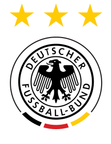 Germany Crest