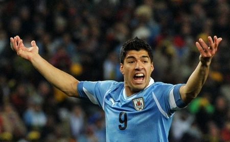 LuisSuarez (GettyImages)