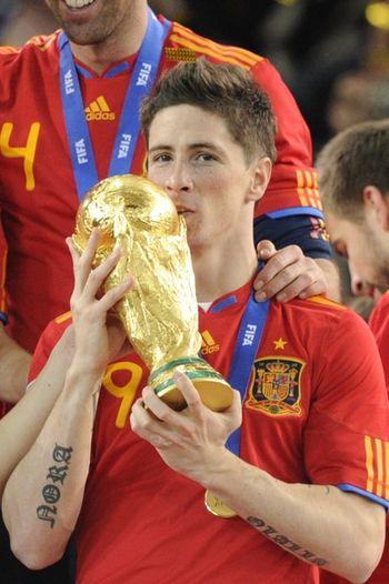 Fernando Torres 1 (Getty Images)
