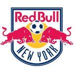New York Red Bulls - JPEG
