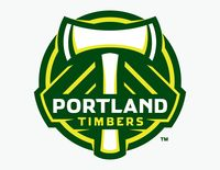 Portland Timbers MLS Primary