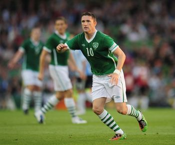 Robbie Keane 1 (Getty Images)