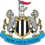 NewcastleLogo