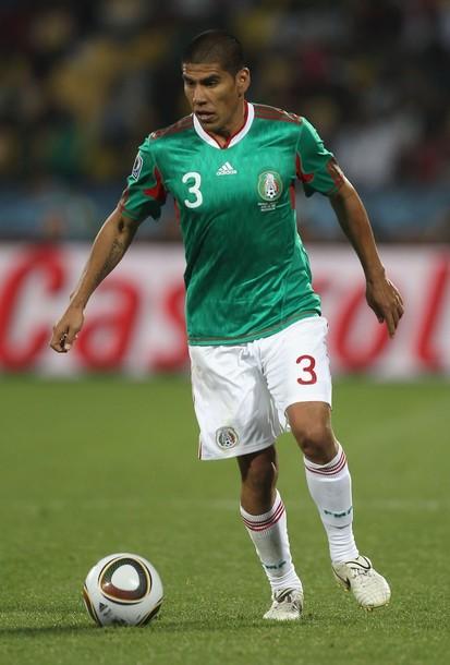 Carlos Salcido 1 (Getty Images)