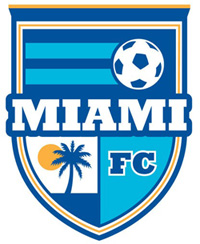 Miami_fc logo