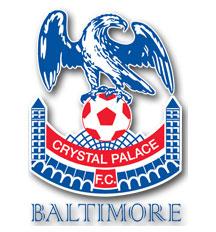 PalaceBaltimore_logo