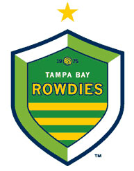 Rowdies_logo