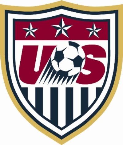 Us-soccer-fed1