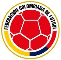 ColombiaLogo