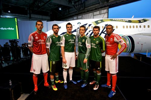 Timbers_jersey4