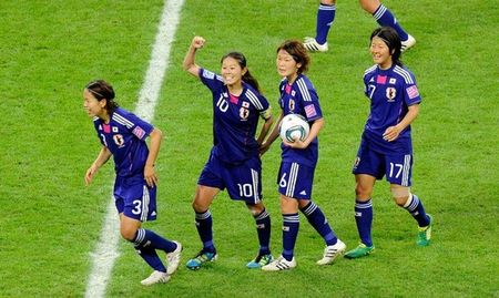 Japan USA 1 (Getty Images)
