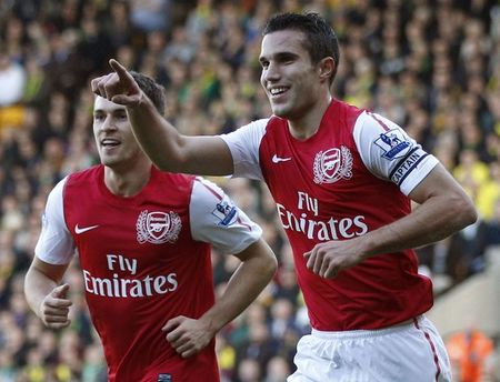 RVP (Reuters Pictures)