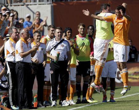 Dynamo (Getty Images)