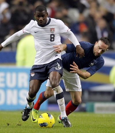 Maurice Edu 1 (Reuters)