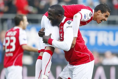 Jozy Altidore 2 (Getty Images)