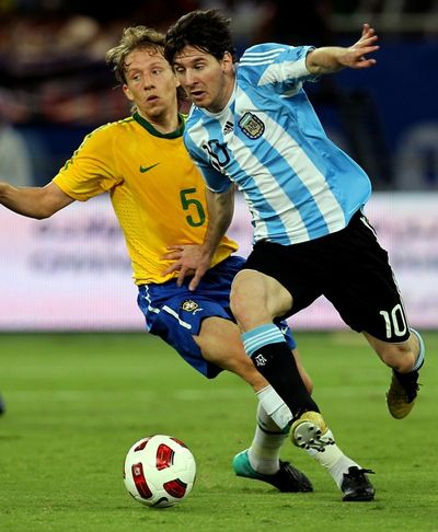 MessiBrazil (Getty Images)