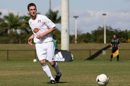 Ethan Finley combine (MLS)