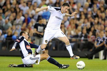 Keane gety 1