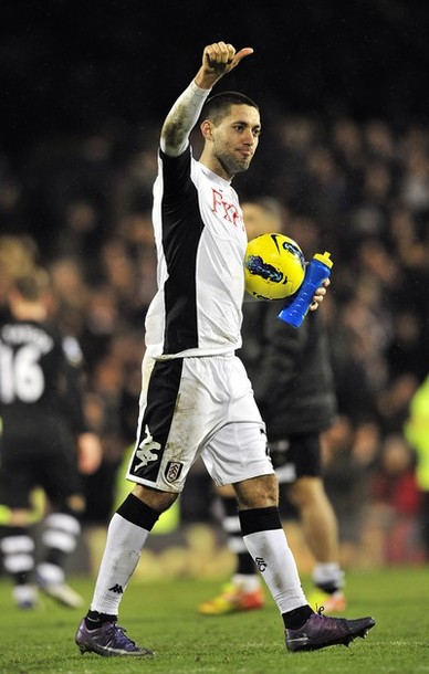 Clint Dempsey 4 (Getty Images)