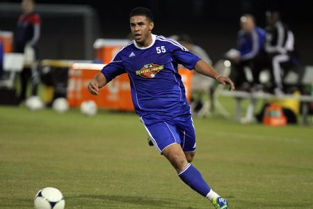Dom_Dwyer_ball (MLS Combine)
