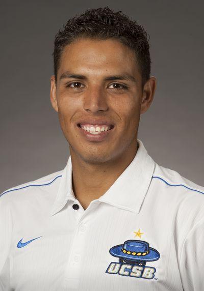 Silva-Luis-2011 (MLS Combine)