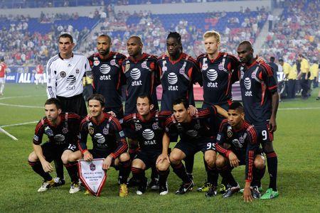 MLS20110727003