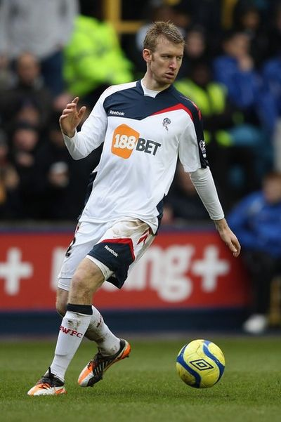 Tim Ream Bolton 1 (Getty Images)