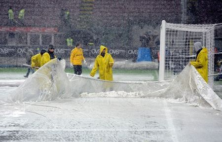 ItalySnow (Getty Images)