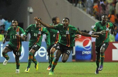 ZambiaWins (Getty Images)
