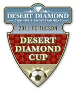 DiamondDesertCup