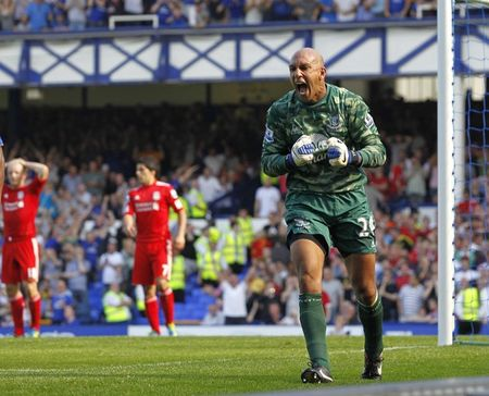 Tim Howard 5 (Getty Images)