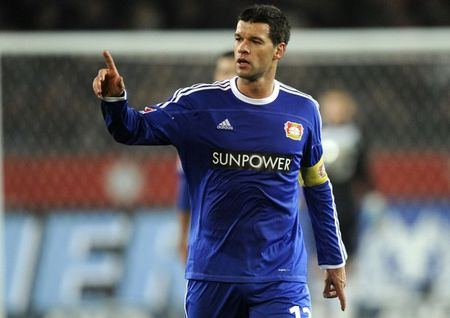 MichaelBallack (Reuters)