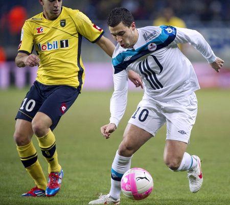 Eden Hazard 1 (Getty Images)