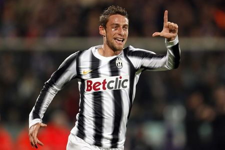 JuventusRolls (Getty)