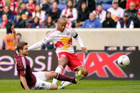 ThierryHenry (ISIPhotos.com)