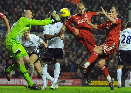 SpursLiverpool(Getty Images)