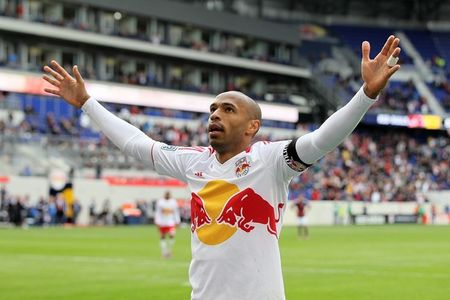 ThierryHenry (Getty)
