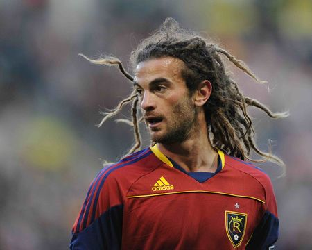 KyleBeckerman (Getty)