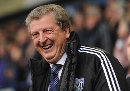 Hodgson (Getty Images)