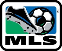 MLS_Primary_COL