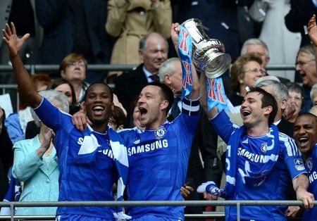 ChelseaCup (Getty)