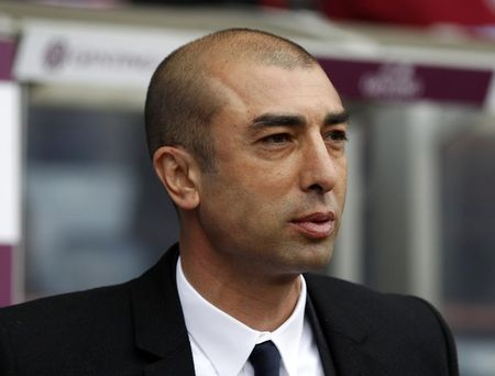 Di Matteo (Getty)